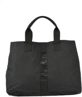 Calvin Klein Handbags - Item 45426859UV