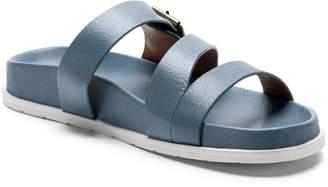 Blondo Selma Waterproof Slide Sandal
