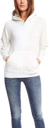 Remi Relief Silk Nep Pullover