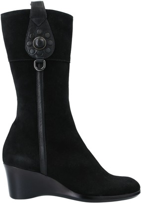 Zamagni Boots