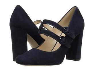 Nine West Dabney High Heels