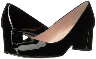 Kate Spade Dolores Women's Shoes