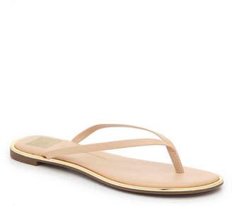 Dolce Vita Dawn Flip Flop - Women's