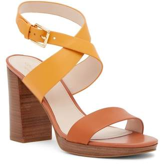 Cole Haan Fenley High Sandal