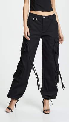I.AM.GIA Altra Cargo Pants