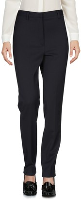 Hache Casual pants - Item 13226297FT
