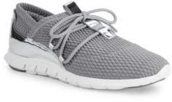 Cole Haan Zero Grand Quilted Sneakers