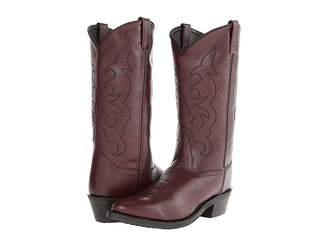 Old West Boots TBM3013