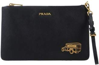 Prada Handbags - Item 45400085CX