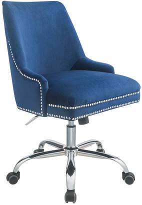 ACME Furniture Acme Yuval Office Chair