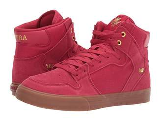supra high top shoes shopstyle rh shopstyle com