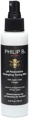 Philip B Women's pH Restorative Detangling Toning Mist $27 thestylecure.com