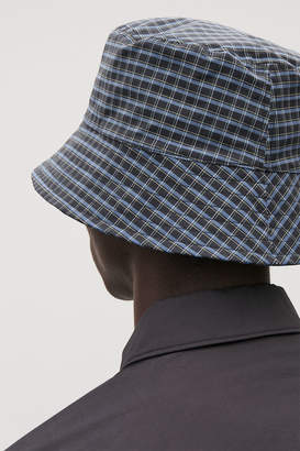 Cos Men s Hats - ShopStyle 8b76c0e49613
