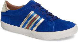234ad9b4daaa Linea Paolo Blue Women s Shoes - ShopStyle