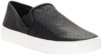 Vince Camuto Cariana Leather Sneaker