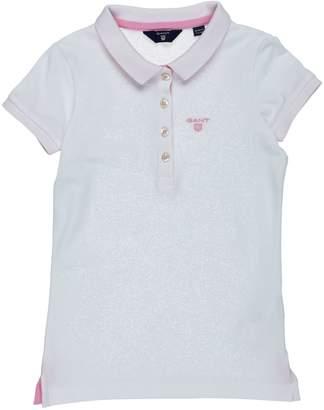 Gant Polo shirts - Item 12011385GE