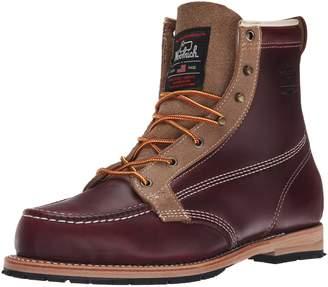 Woolrich Men's Woodsman Work Boot