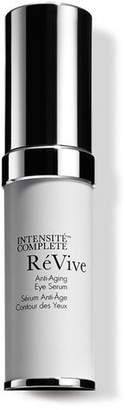 RéVive Anti-Aging Eye Serum, 0.5 oz./ 15 mL