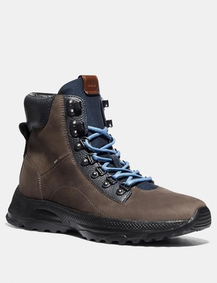 Coach Urban Hiker Boot