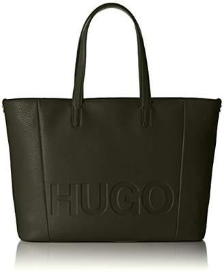 HUGO Mayfair Shopper, Women's Tote,15x29x44 cm (B x H T)