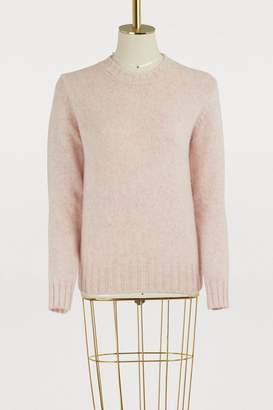 Vanessa Bruno Jerka sweater