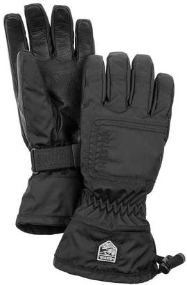 Patagonia Women's Hestra® CZone Powder Gloves