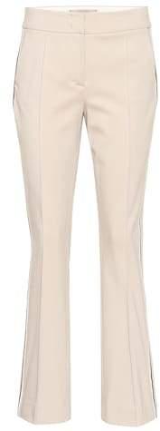 Dorothee Emotional Essence mid-rise pants