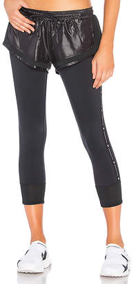 adidas by Stella McCartney Performance Essentials Short Over Legging