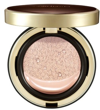 Sulwhasoo Perfecting Cushion Intense Spf 50+/pa+++ - No 11 Pale Pink $80 thestylecure.com