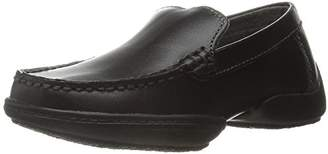 Kenneth Cole Reaction Driving Dime 2 Loafer (Toddler/Little Kid)