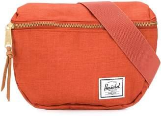 Herschel zipped belt bag