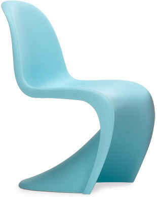 Vitra limited edition panton chair - hive exclusive