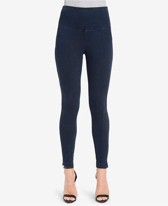 Lysse Women's Denim Skinny Leggings