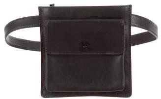 Chanel CC Waist Bag