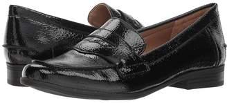 LifeStride Madison Women's Shoes