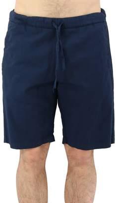 Paolo Pecora Short Pants Men