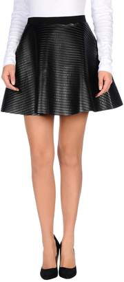 Aviu Mini skirts