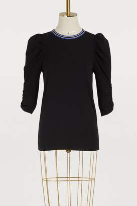 See by Chloe Jersey t-shirt