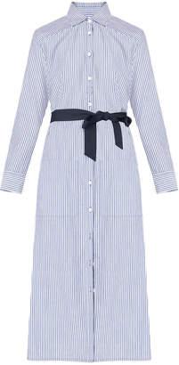 Veronica Beard Carter Dress