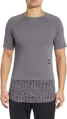 Under Armour Perpetual Graphic T-Shirt