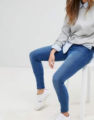 Esprit (エスプリ) - Esprit Espirit Skinny Jeans