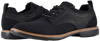 Mark Nason Westside Men's Lace up casual Shoes