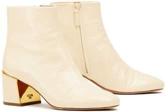 f419be6b2 Tory Burch Women s Boots - ShopStyle