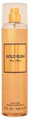 Paris Hilton Rush for Women Body Spray