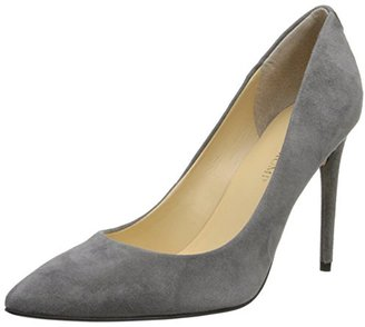 Ivanka Trump Women's Kayden4 Dress Pump $29.86 thestylecure.com