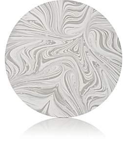 Tisch New York Marble-Print Placemat
