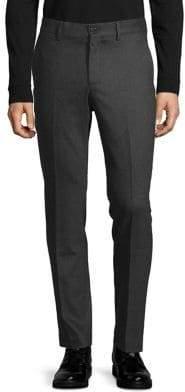 Michael Kors Classic Flannel Pants