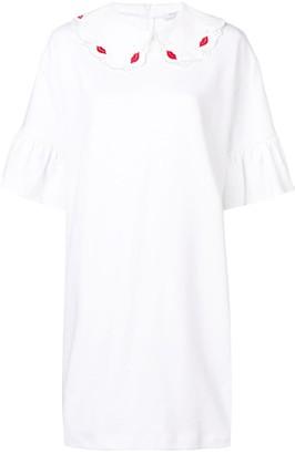 VIVETTA Fanov dress