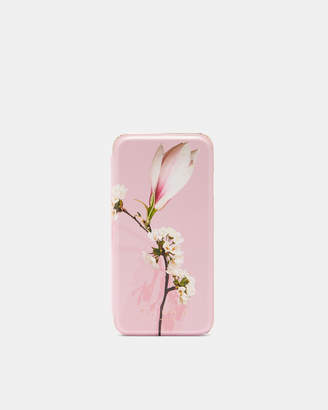 Ted Baker BRYONY Harmony iPhone 6/6s/7/8