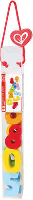 Hape Toys Numbers And Colors